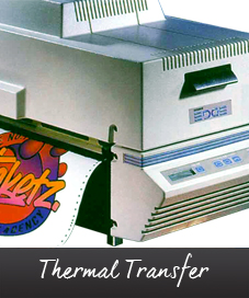 Thermal Transfer